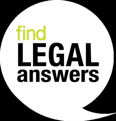 "<em class=""placeholder"">Find Legal Answers</em> site logo"