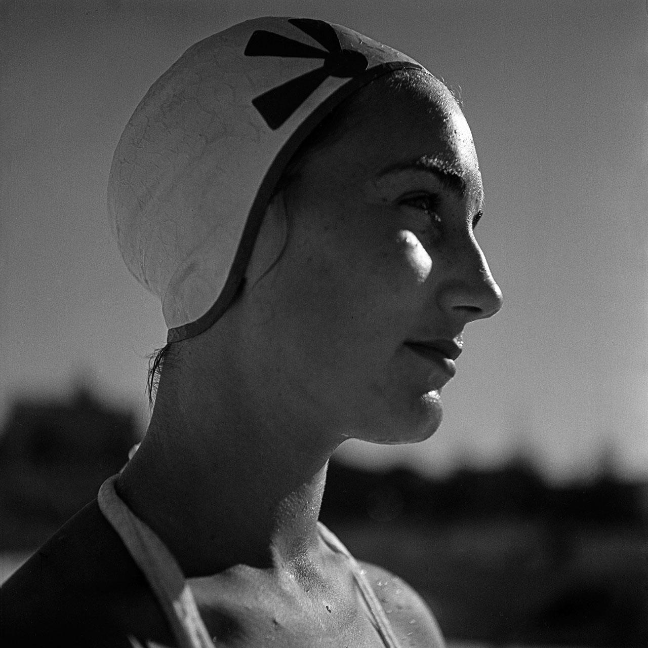 Norma, 12 March 1939. (Digital ID: a2391023)