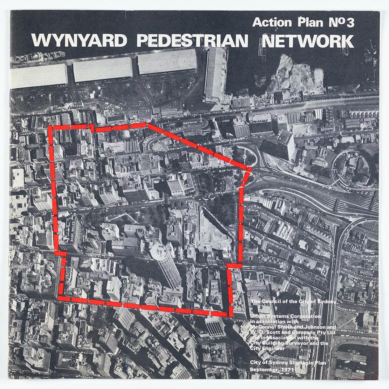 5_f2276_wynyard_pedestrian.jpg