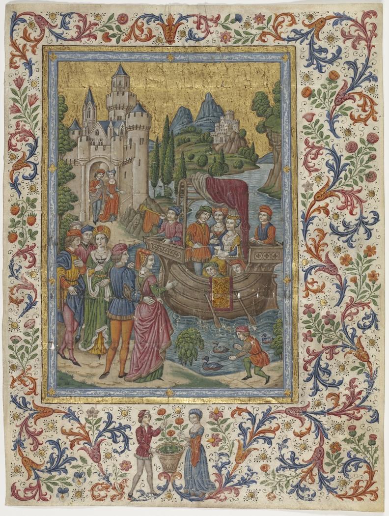 rare book image
