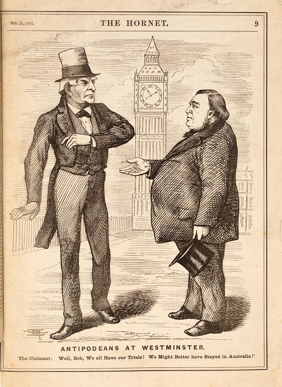 an-illustration-from-the-hornet-1874.jpg