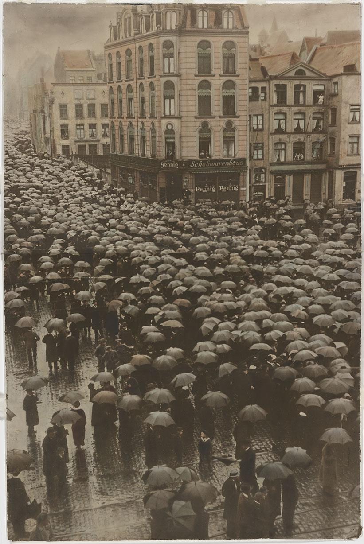 armistice_day_cologne.jpg
