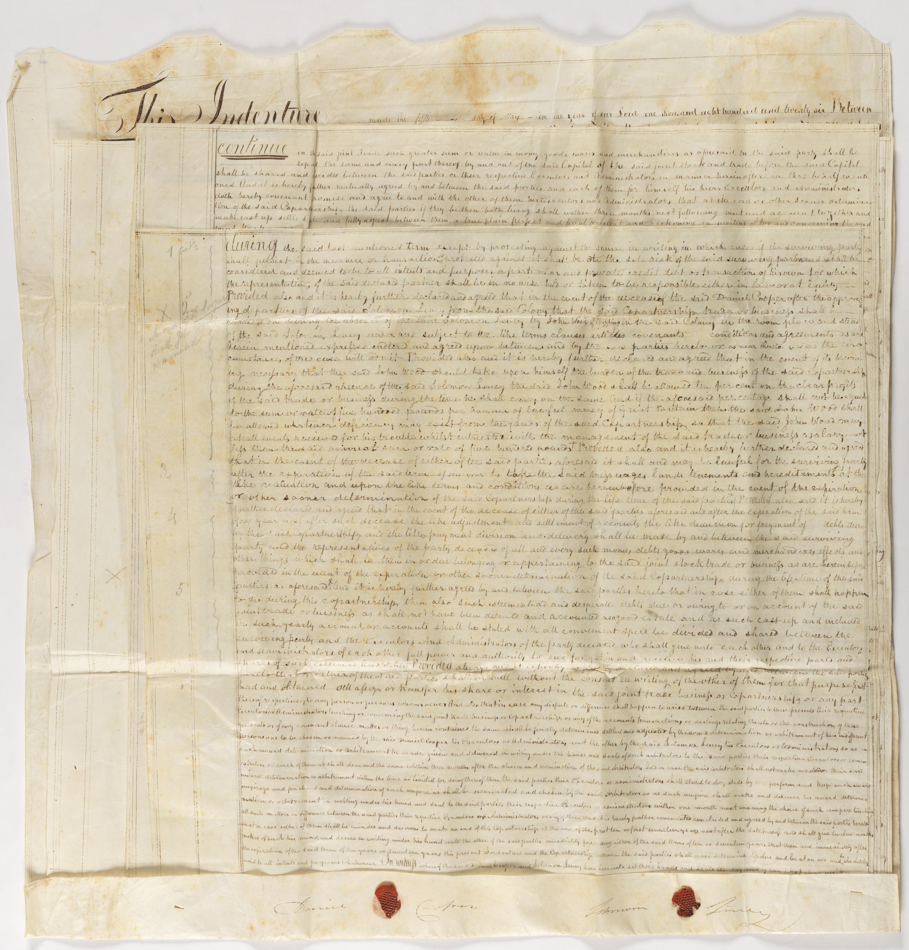 deed_of_co-partnership_betwen_daniel_cooper_and_solomon_levey1.jpg