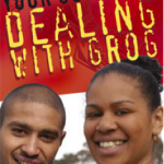 Cover Image of Guide Dealing with Grog