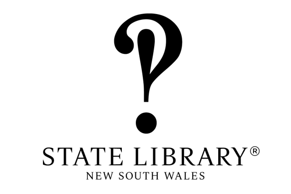 SLNSW logo