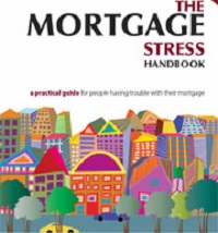 Cover for Mortage Stress Handbook