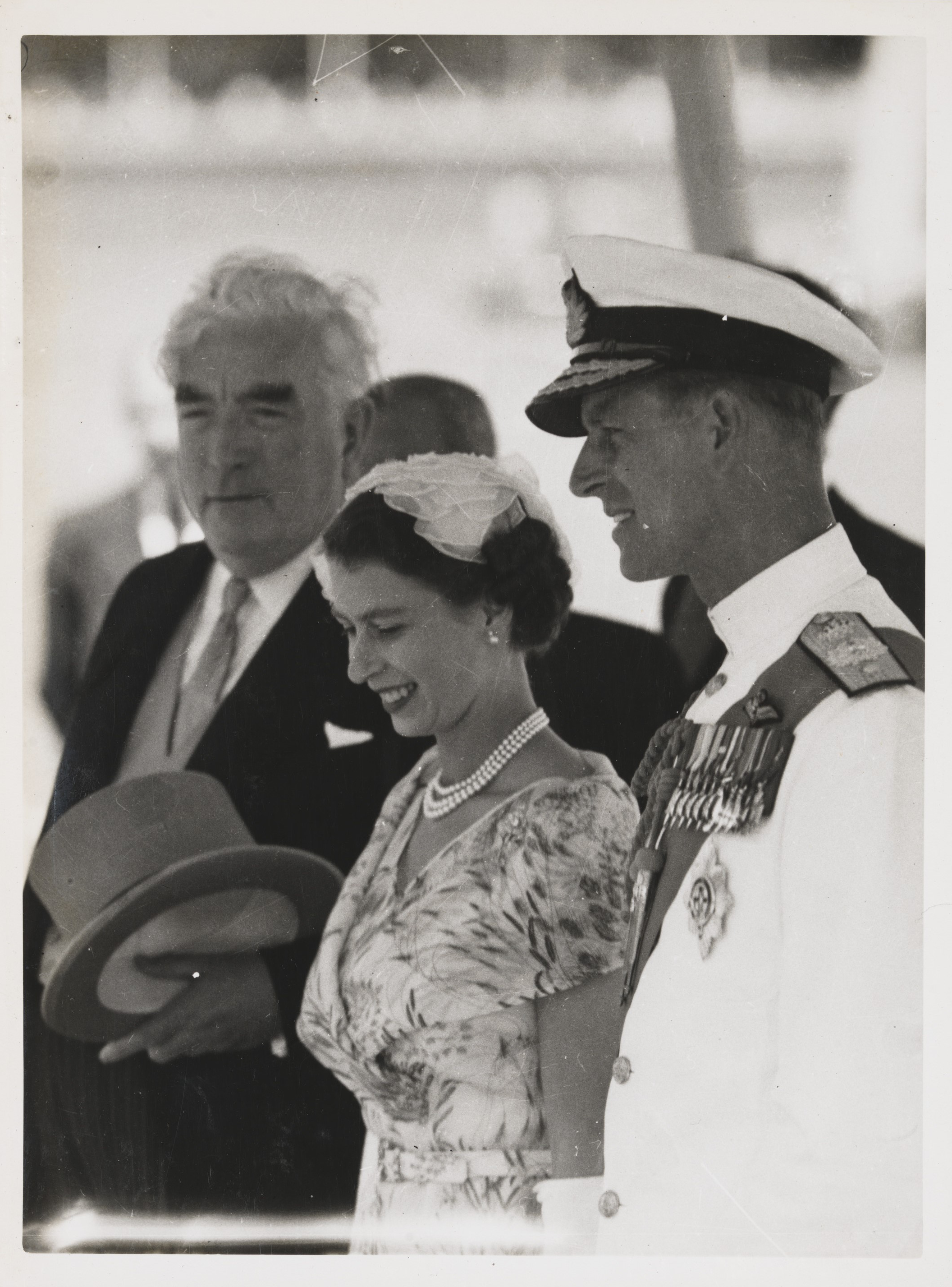 queen_elizabeth_ii_robert_menzies_duke_of_edinburgh.png