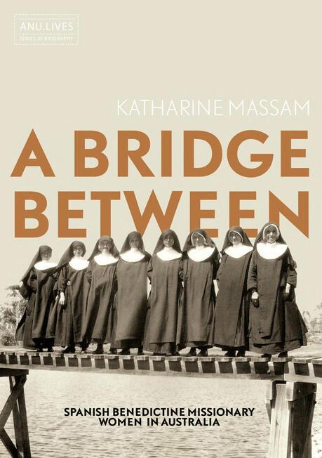 A Bridge Between
