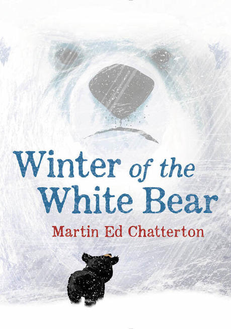 Winter of the White Bear