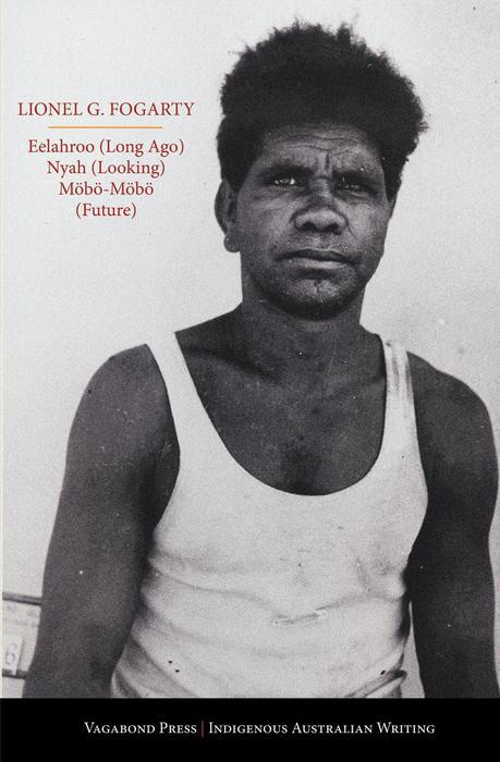 Cover of Eelahroo