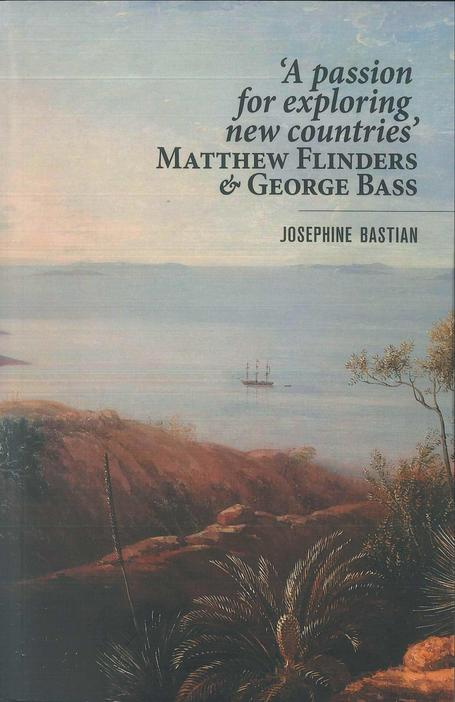 Cover image of Passion for exploring new countries