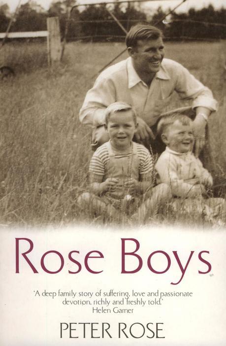 rose_boys.jpg
