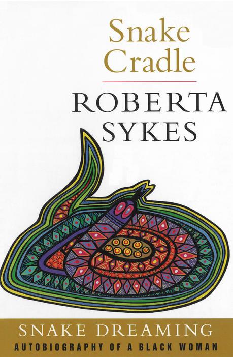 Snake Cradle