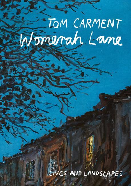 Womerah Lane