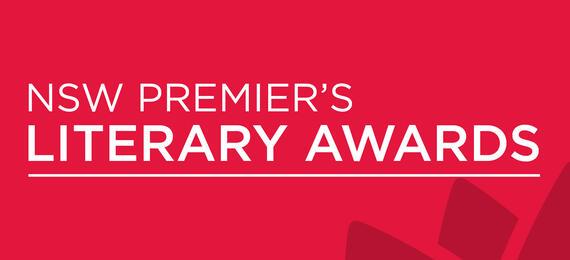 NSW Premier's Literary Award