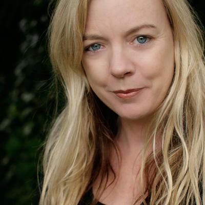 Suzie Miller