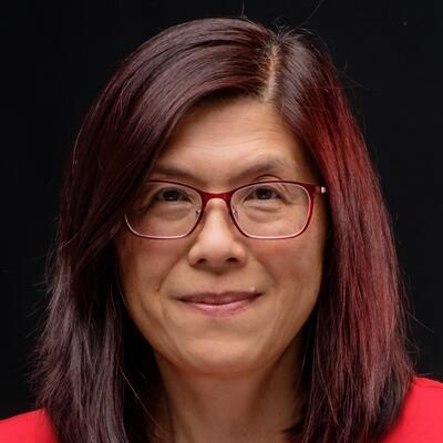 Joanne Kee