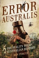 Error Australis