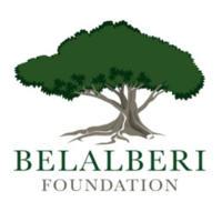 Belalberi Foundation logo