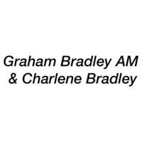 Graham Bradley AM & Charlene Bradley