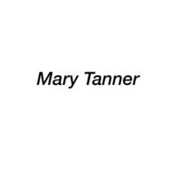 Mary Tanner