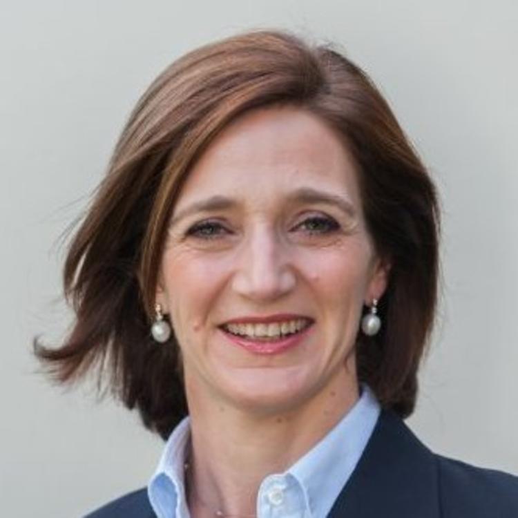 Dina Coppel