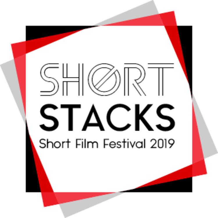 shortstacks logo