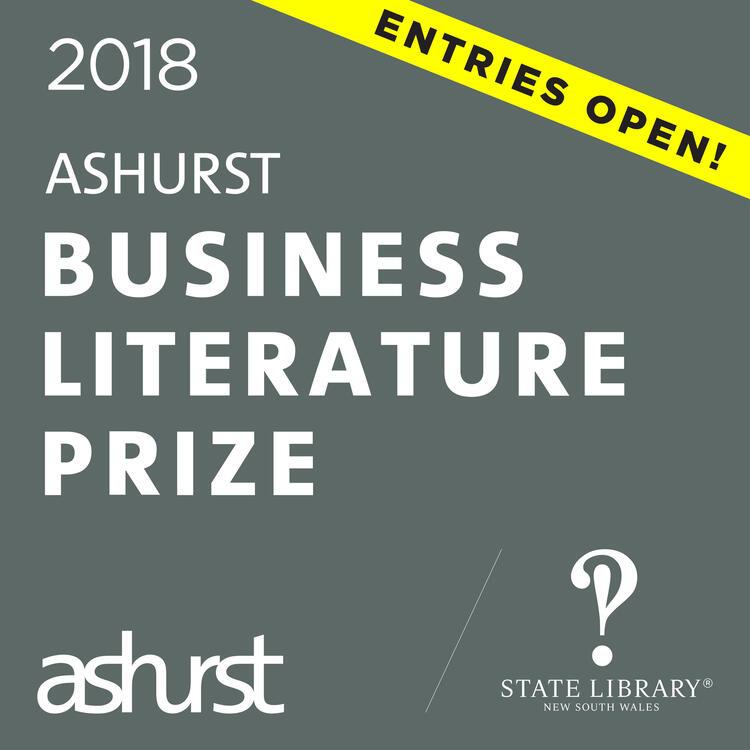 Ashurst website image
