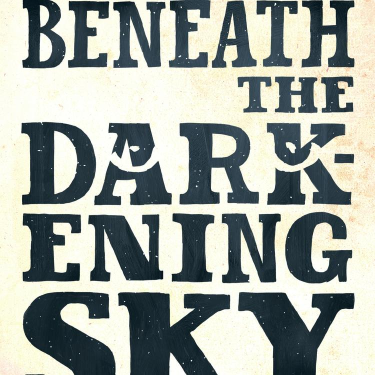 Beneath the Darkening Side