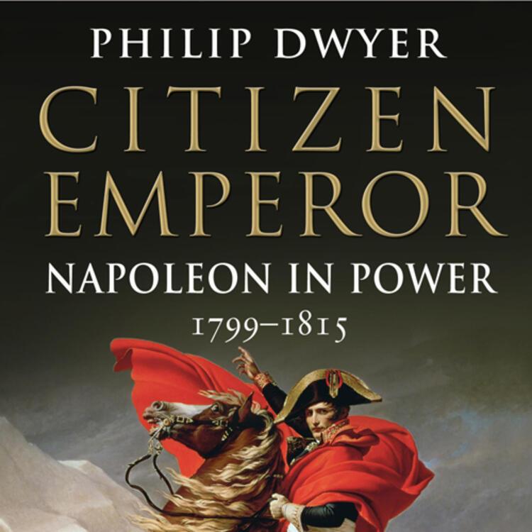 Biography Book Covers: National Biography Award