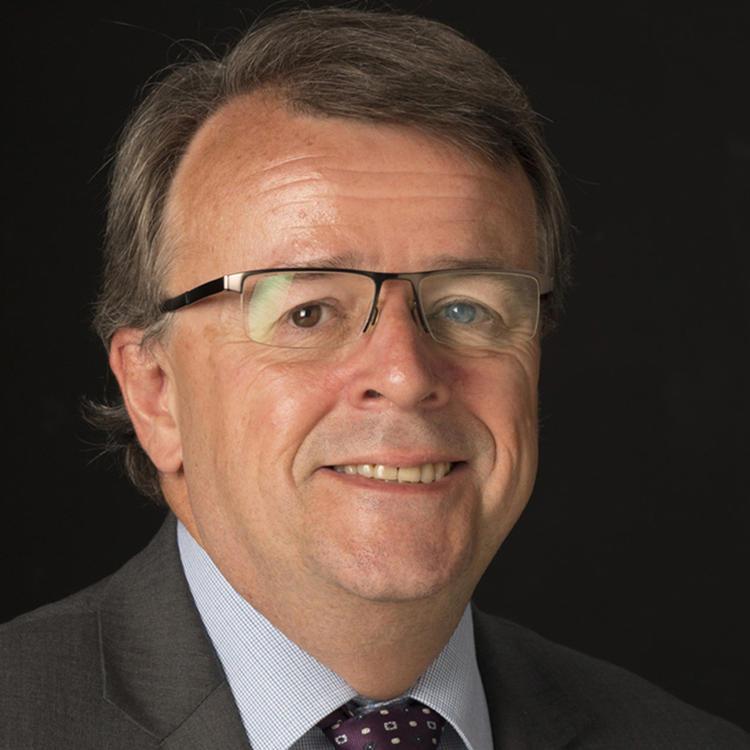 David Makinson