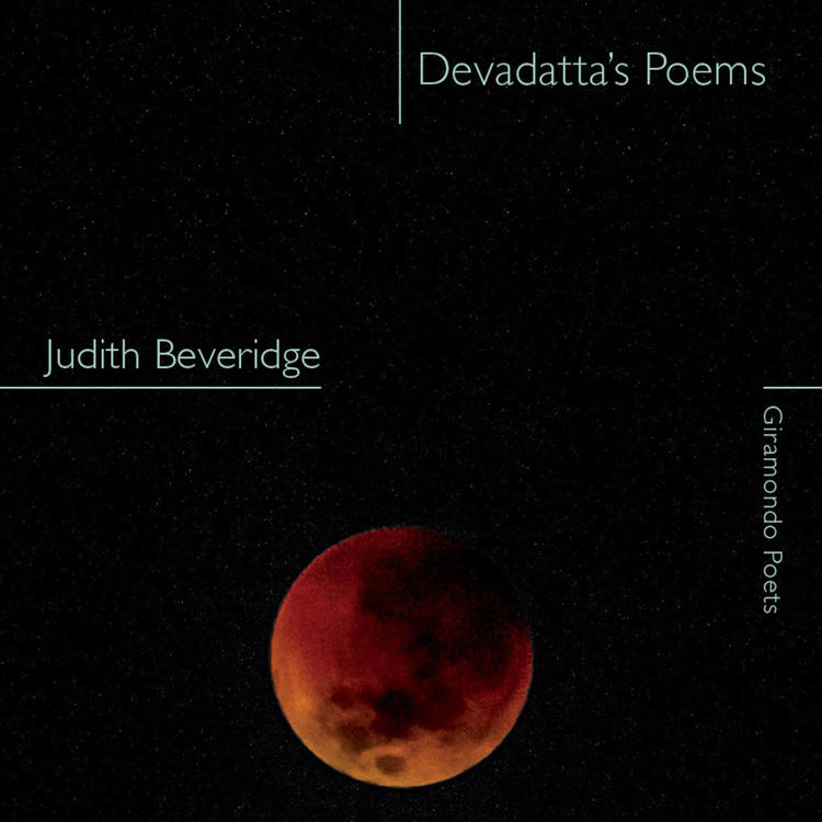Devadatta's-Poems-by-Judith-Beveridge.jpg