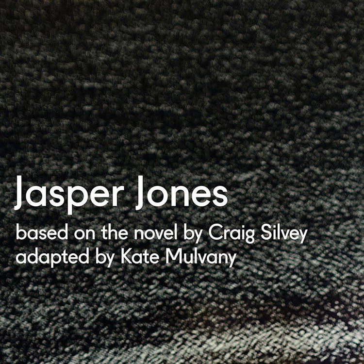 Jasper Jones by Kate Mulvany