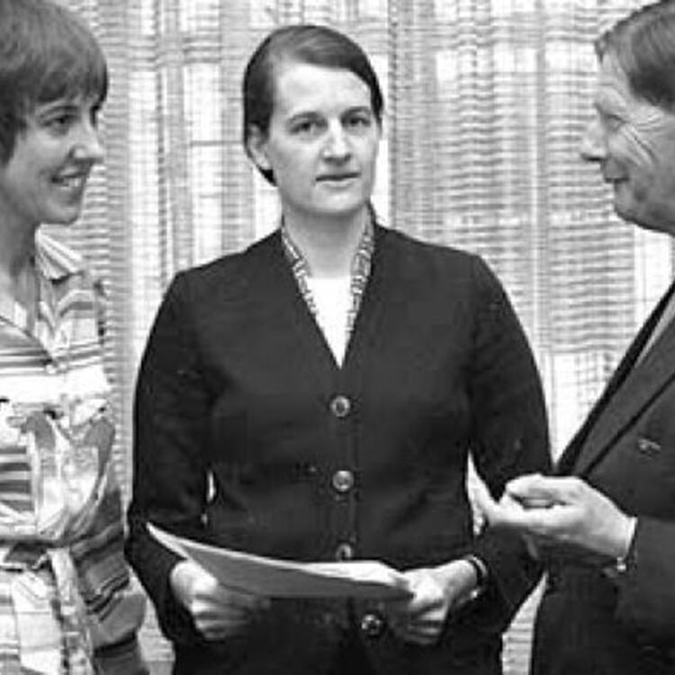 Public Intimacies: The 1974 Royal Commission on Human Relationships