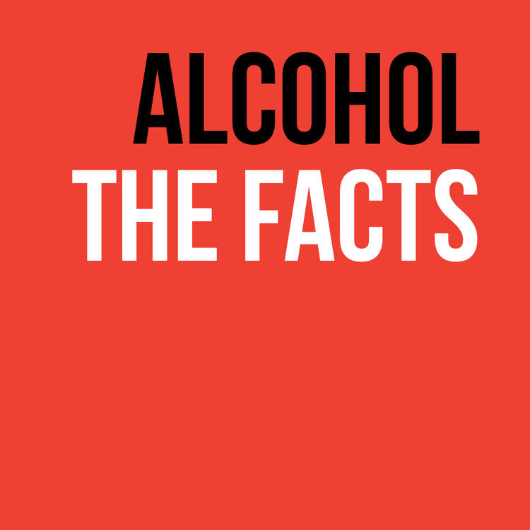 Alcohol cover