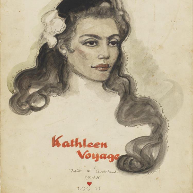 Kathleen Gillett Earl