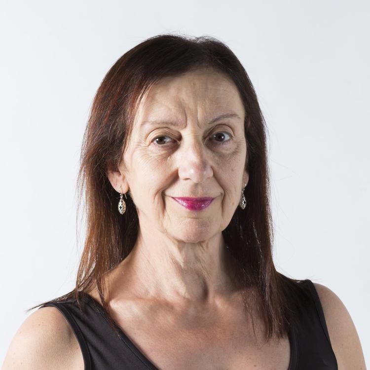 Joyce Azzopardi