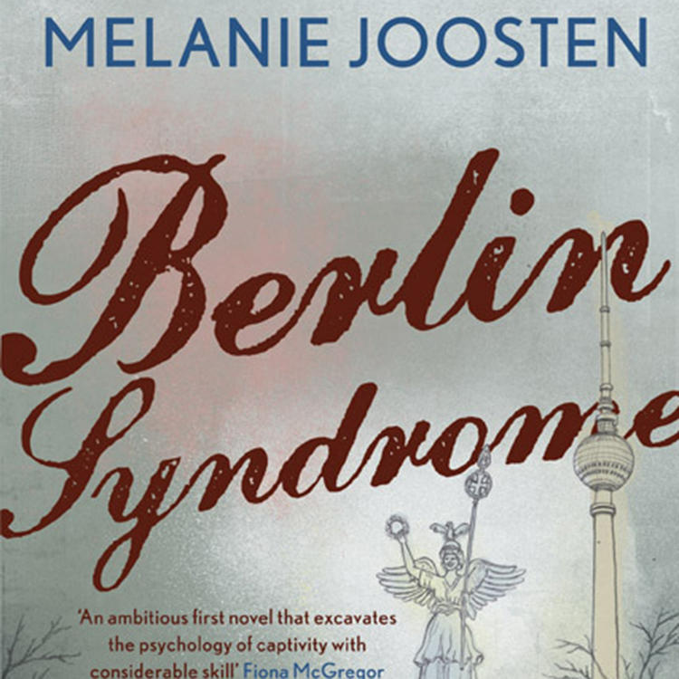 Melanie-Joosten-Berlin-Syndrome