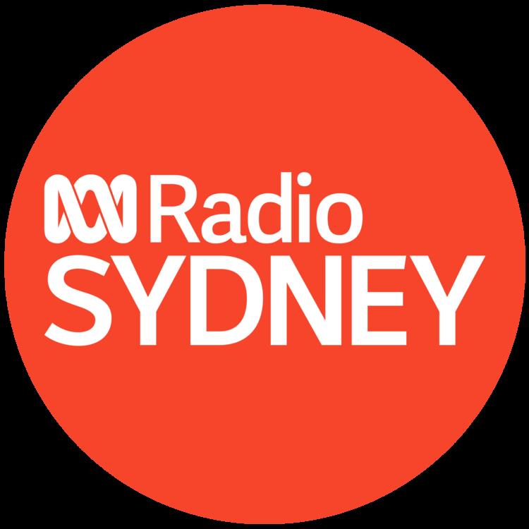 ABC Local Radio Sydney logo