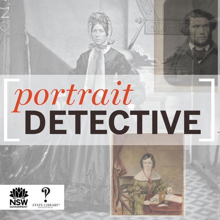 portrait_detective_podcast_logo.jpg
