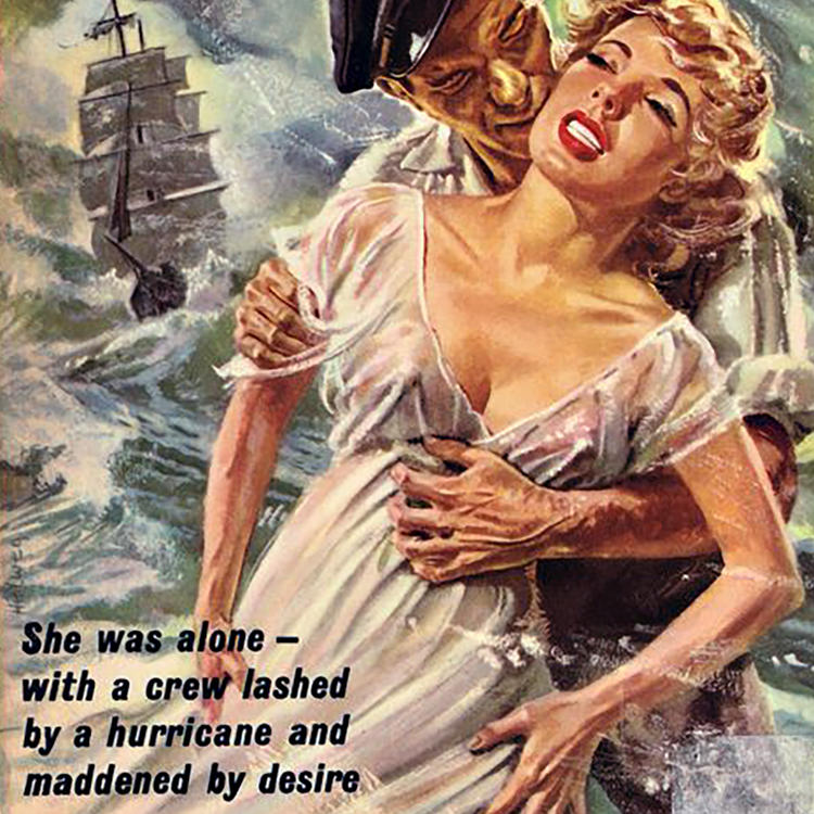 Love me sailor / by Robert S. Close ; with decorations by Geoffrey C. Ingleton.Love me sailor / by Robert S. Close ; with decorations by Geoffrey C. Ingleton.