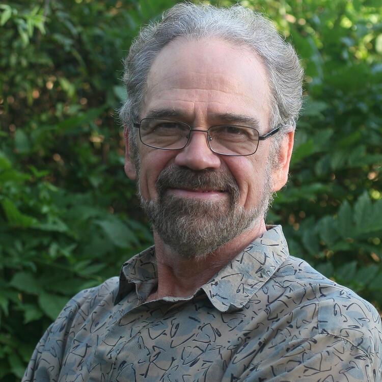 Tim Low