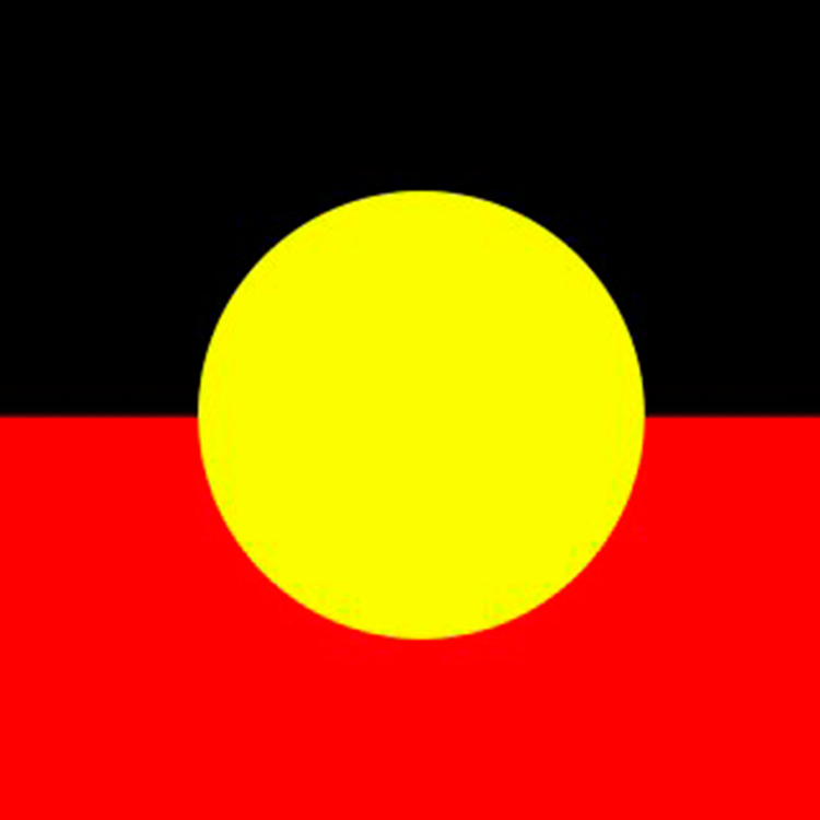 PDF Indigenous Stickers