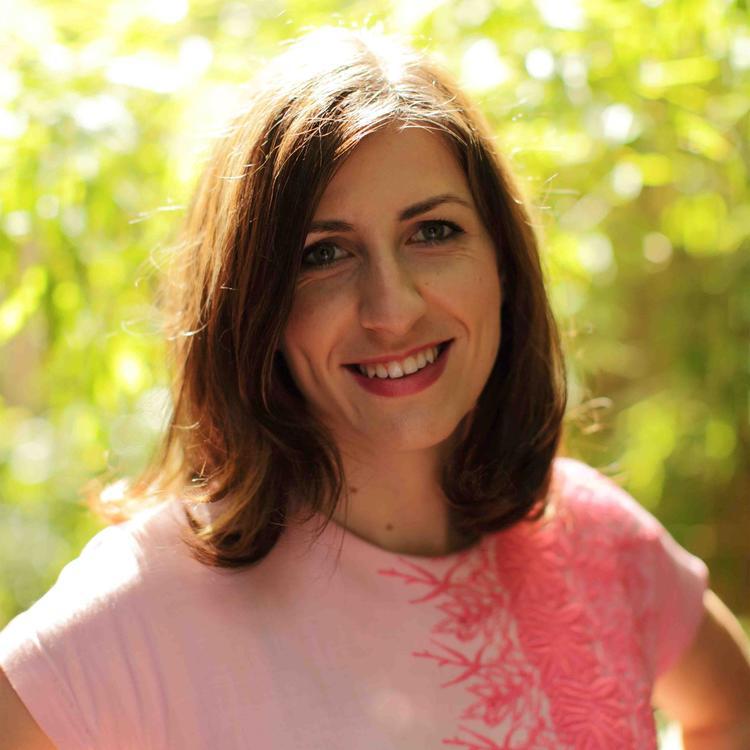 photo of sofija stefanovic