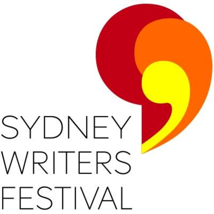 Logo of Sydney Writers Festival 2016