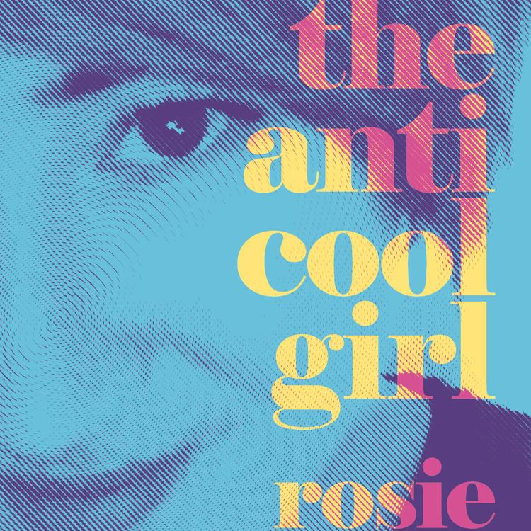 The Anti-Cool Girl