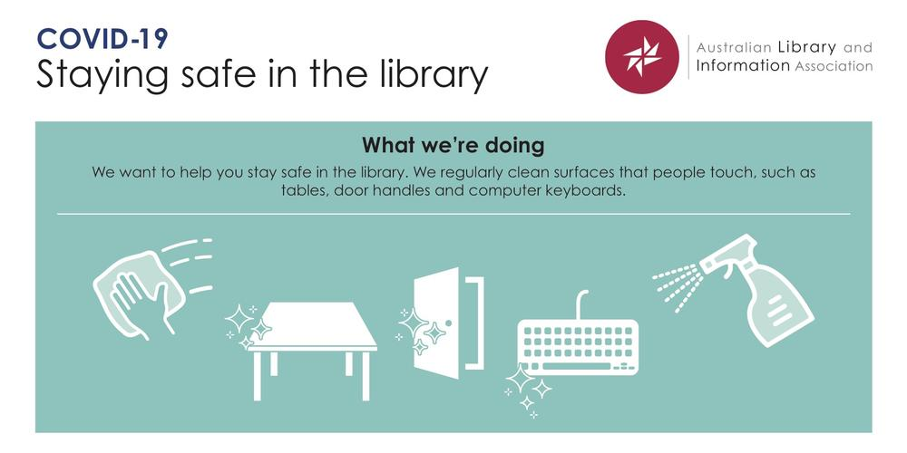 covid-19_staying_safe_in_the_library_a3_poster_0.jpg