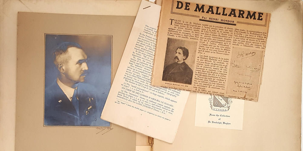 mallarme_front matter une_coup_1914_and_papers