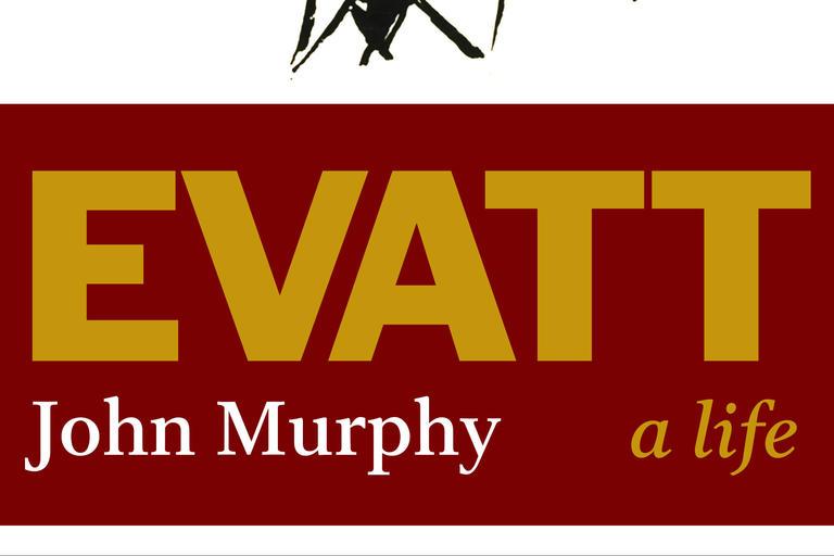 Cover Evatt