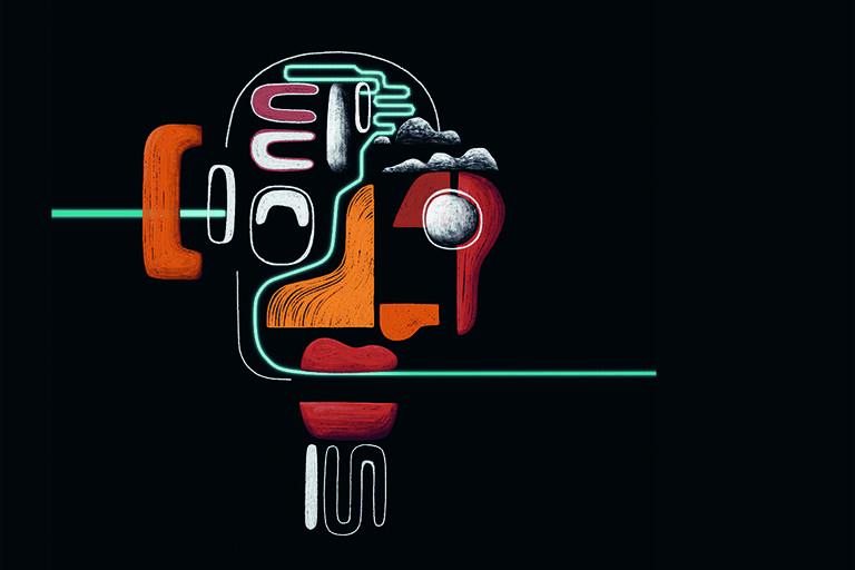 Gather icons by  Jake Duczynski